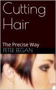 Hairdressing Theory Books 3