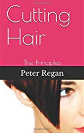 Hairdressing Theory Books 2
